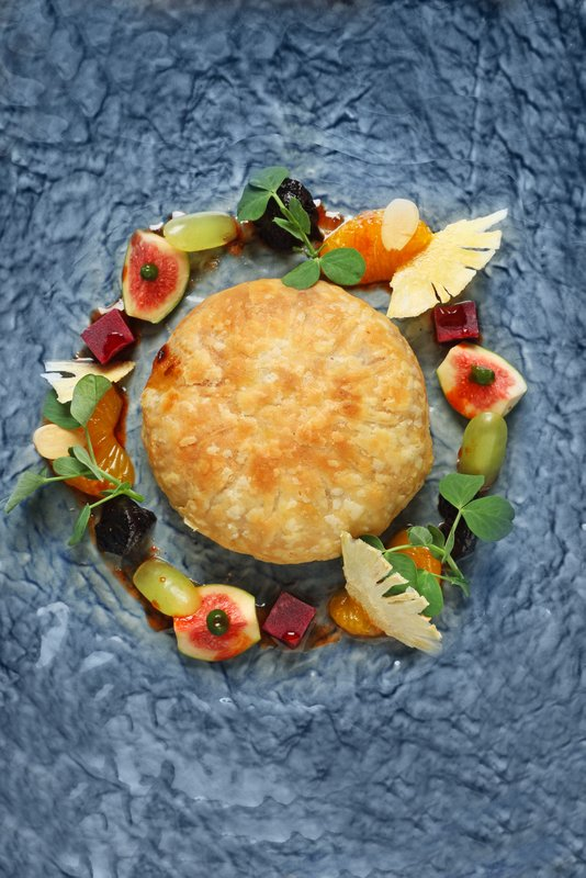 olive beach-brie en croute-sanjay ramchandran-04