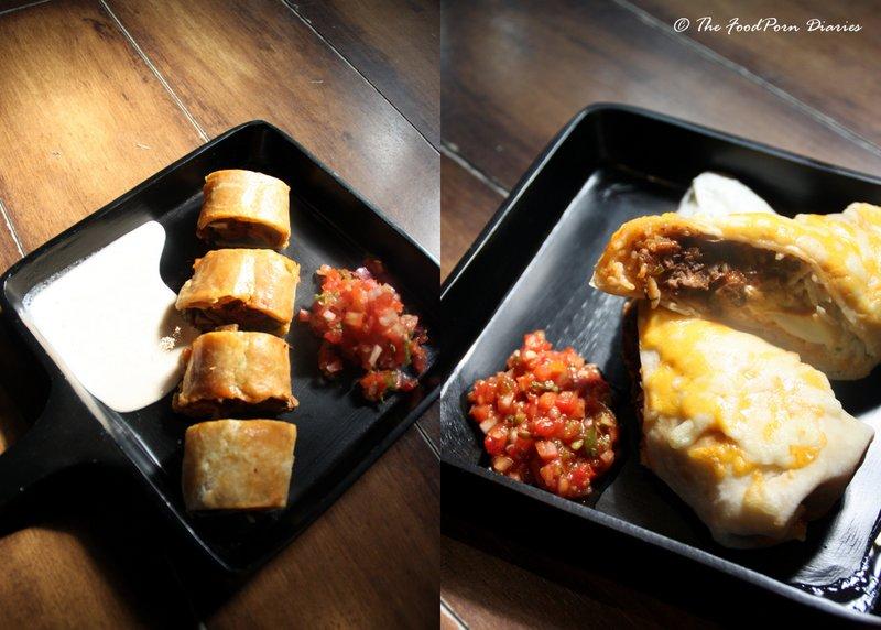 Social - Street Food1