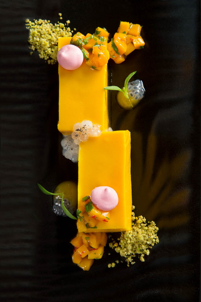 The Fatty Bao-Bangalore-Mango Pannacotta-sanjay ramchandran-02
