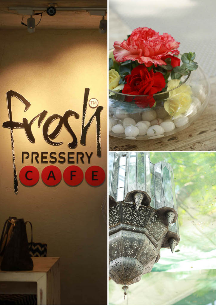 fresh-pressery-collage