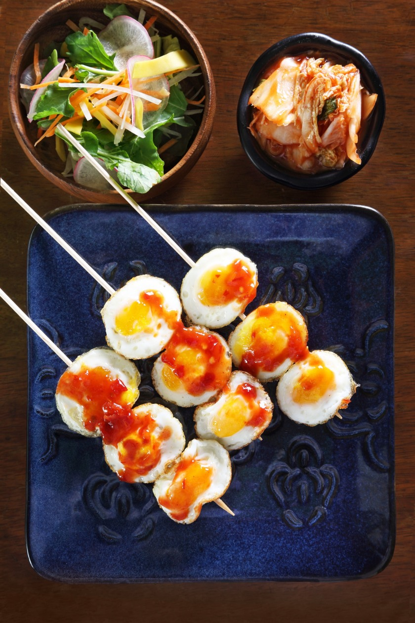 grilled-quale-eggs_the-fatty-bao_pix-sanjay-ramchandran_64w4003-copy