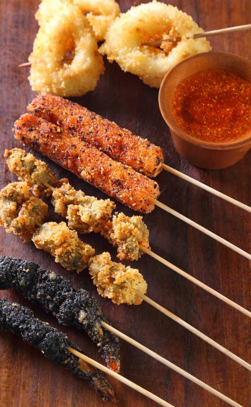 kushikatsu-seafood-platter_the-fatty-bao_pix-sanjay-ramchandran_64w4177-copy