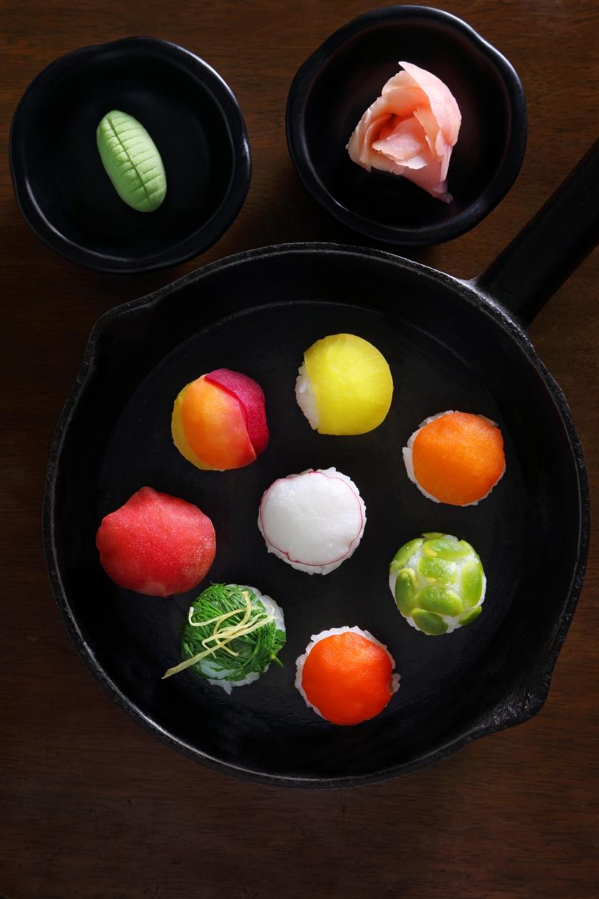 vegetarian-temari-sushi_the-fatty-bao_pix-sanjay-ramchandran_64w3923